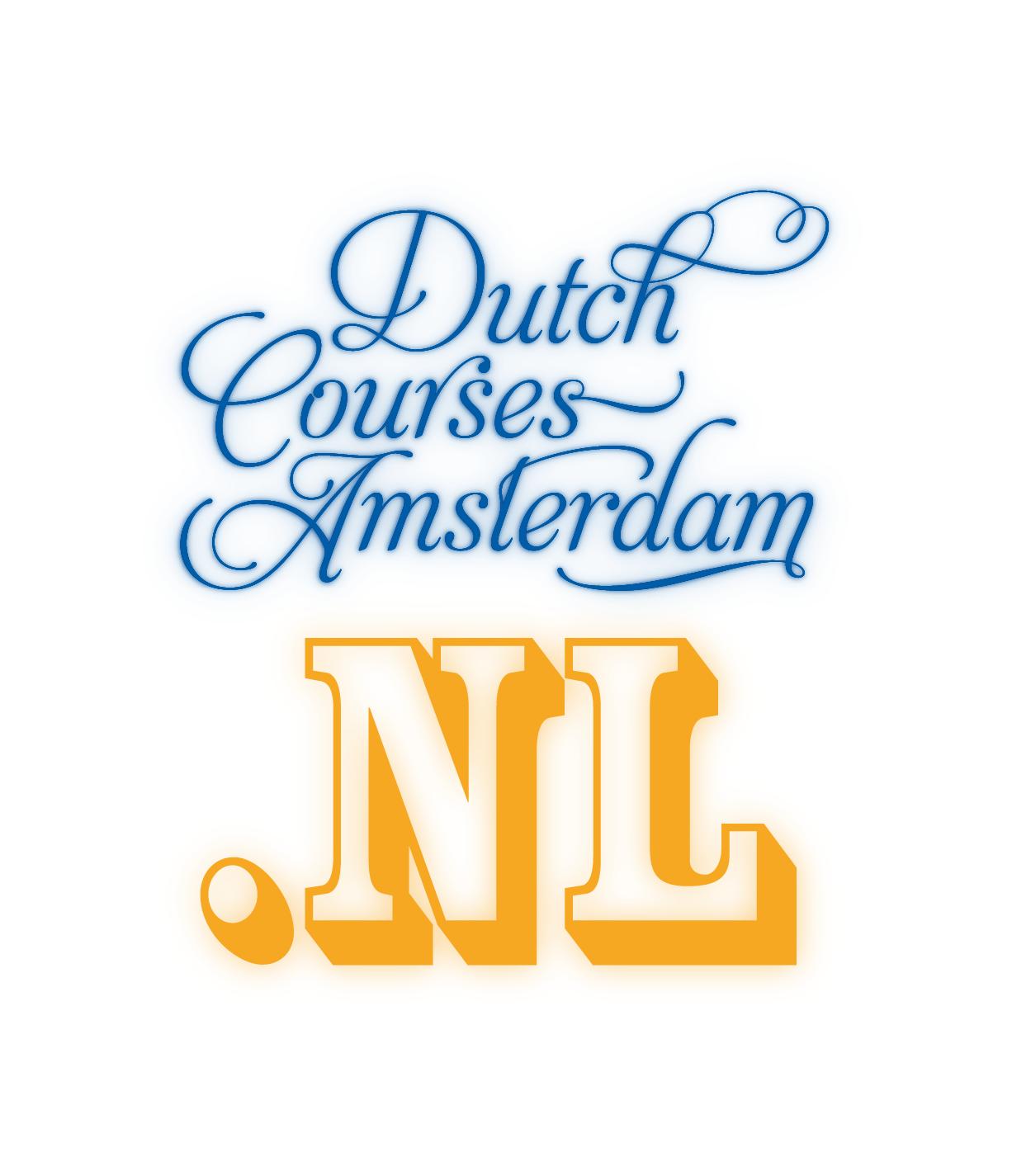 Dutch Courses Amsterdam Icon